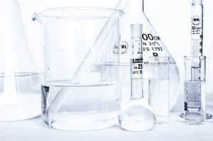 química entalpias