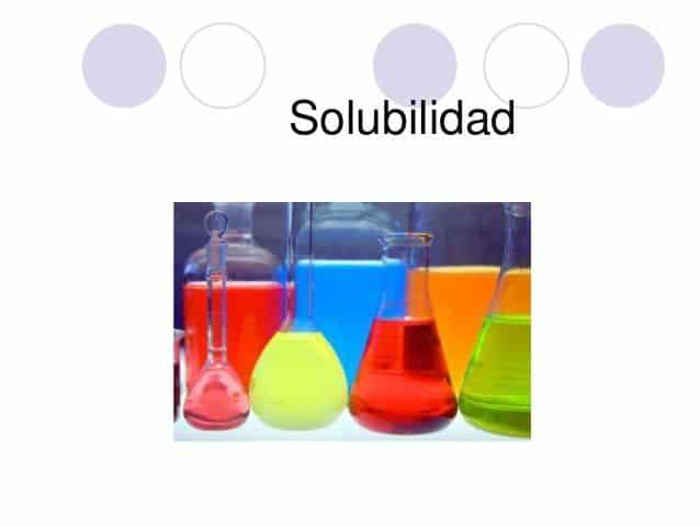 ejercicios pdf Equilibrio y producto de solubilidad