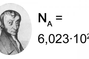 numero-de-avogrado-moles-atomos